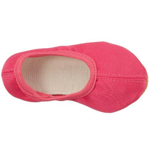 Beck Basic pink 070, Sportschuhe - Gymnastik Pink