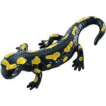 Bullyland 68493 - Salamandra 11cm