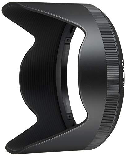 Sigma LH780-06 Pare-soleil pour 18-35mm F1,8