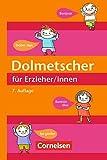 Dolmetscher für Erzieher/innen (7. Auflage)
