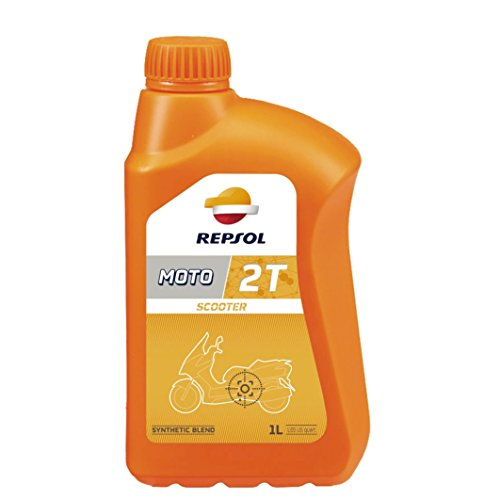 repsol-moto-scooter-2t-oil