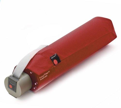 knirps-fiber-t1-ac-874-ombrello-colore-rosso
