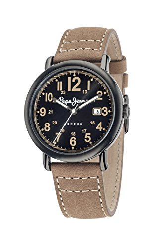 Montre Homme - Pepe Jeans R2351105004