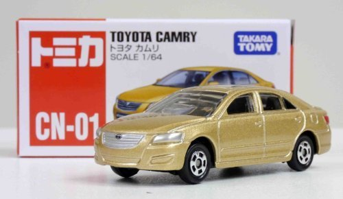 china-tomica-limited-cn-01-toyota-camry-toyota-camry-japanese-package-not-for-sale-japan-takara-tomy