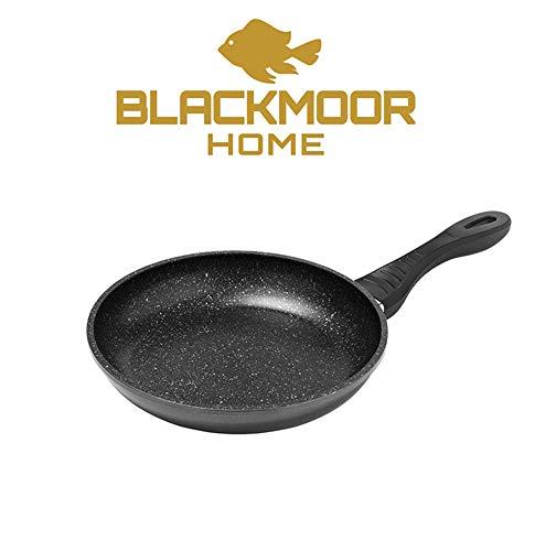 Blackmoor 20cm Frying Pan Non-St...