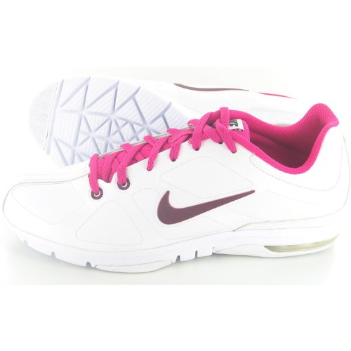 413wOOATVJL. SS500  - Nike Lady Air Max S2S SLTHR Running Shoes