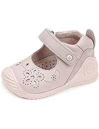 Biomecanics 172130, Bailarinas para Bebés