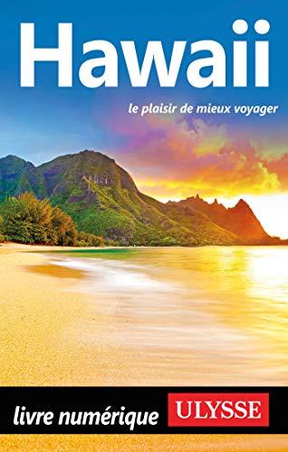 Hawaii (French Edition)