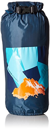 Outdoor Research Graphic Dry Sack ? 5 Liter ? Beckon dusk