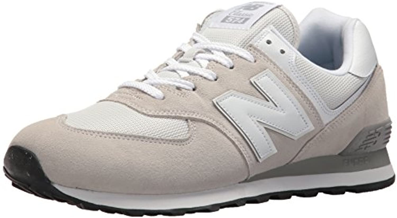 New Balance Herren Ml574E Sneaker   Billig und erschwinglich Im Verkauf