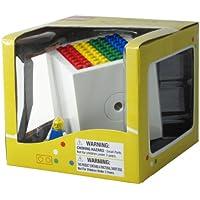 LEGO® Battery Operated Sharpener