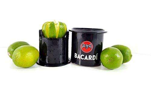bacardi-limetten-zitronen-schneider-5x-limetten