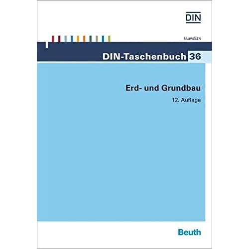 Angewandte Baudynamik: Grundlagen und Praxisbeispiele (Bauingenieur-Praxis) (German Edition)