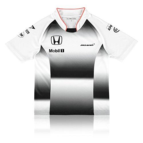 mclaren-honda-childrens-kids-official-2016-team-t-shirt-tee-top-black-xlb