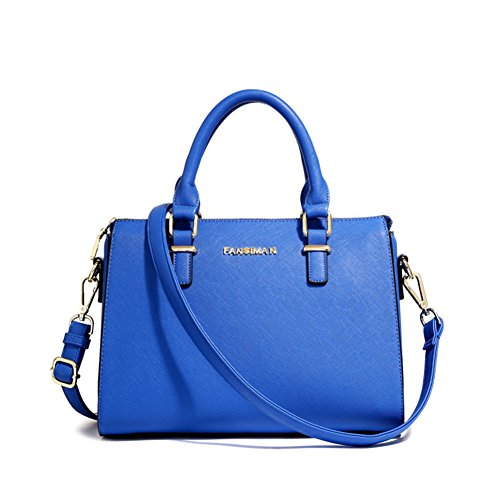 Borsa a tracolla diagonale singola/Borse versatile/Moda ladies bag-E C