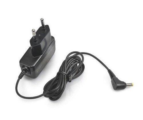 Omron Bp Monitor Adapter