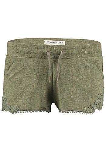 oneill-damen-lace-detail-shorts-boardshorts-mermaid-s
