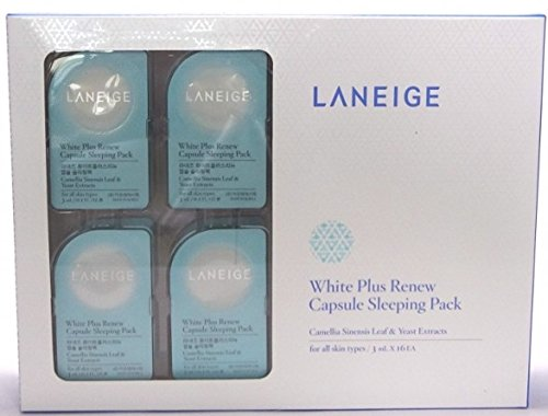 laneige-white-plus-renew-capsule-sleeping-pack-whitening-3ml-x-16-uk-stock