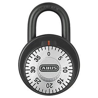 ABUS 7850C Combination Padlock
