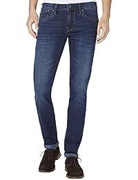 Amazon.fr   Pepe Jeans - Jeans   Homme   Vêtements d114604a4241