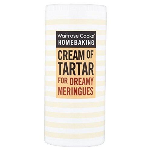 cooks-ingredients-cream-of-tartar-waitrose-140g