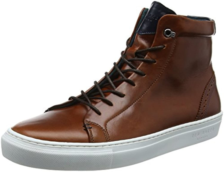 Reebok Classic Herren Sneakers Workout Plus Mu weisss (10) 44