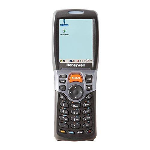 Honeywell ScanPal 5100 - PDA 6,1 cm 2.4