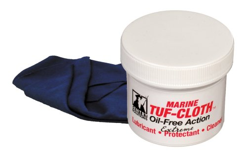 marine-tuff-glide-jar