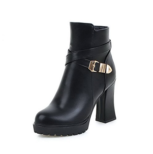 allhqfashion-womens-pu-low-top-solid-zipper-high-heels-boots-with-metal-black-34
