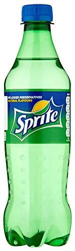 sprite-bottle-500-ml-pack-of-24