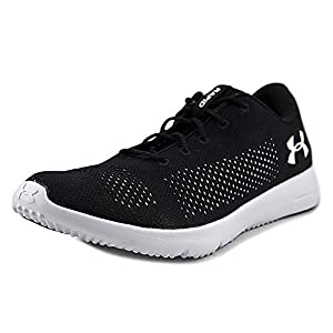 Under Armour Men's Rapid Running Shoes