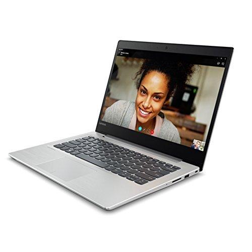 Lenovo 320S Business Laptop PC 14