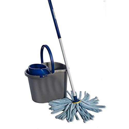 rotary-mop-cuarto-de-bano-de-la-cocina-a-los-pequenos-espacios-con-gris-gray