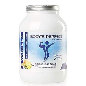 blog de salud y belleza: XXL Weight loss shake para hombres   Efectivamente perder peso y definir   Clíni...