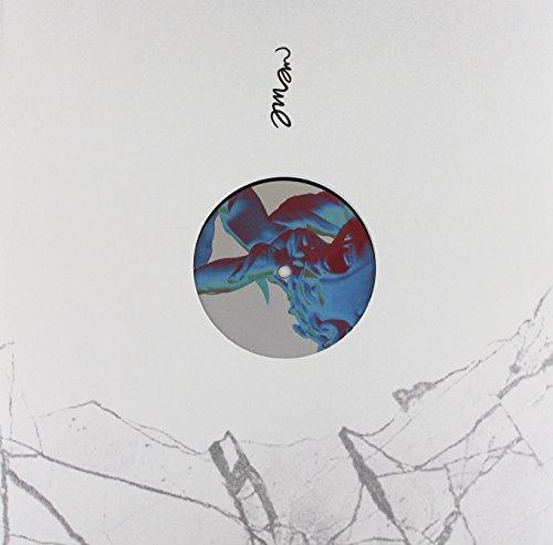 Preisvergleich Produktbild Plot Thickens [Vinyl LP]