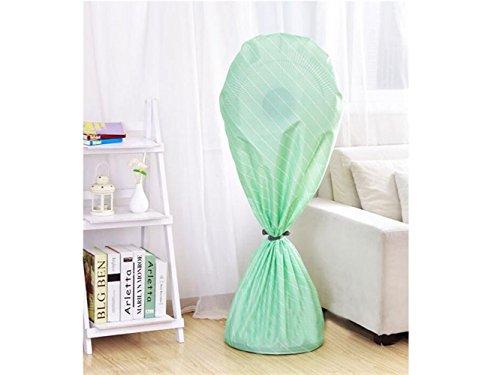 yhcean-articulos-de-uso-domestico-funda-de-polvo-grande-para-ventilador-de-nylon-en-bolsa-de-almacen