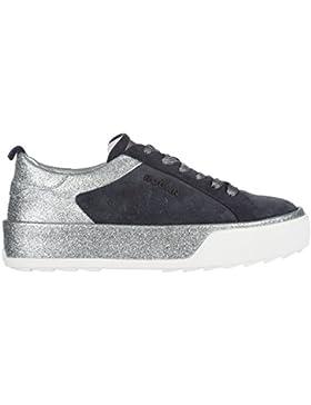 Hogan Rebel scarpe sneakers do