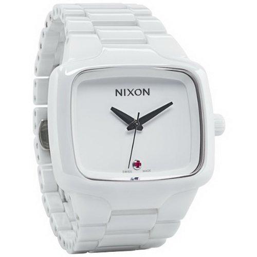 Nixon 1126 A145