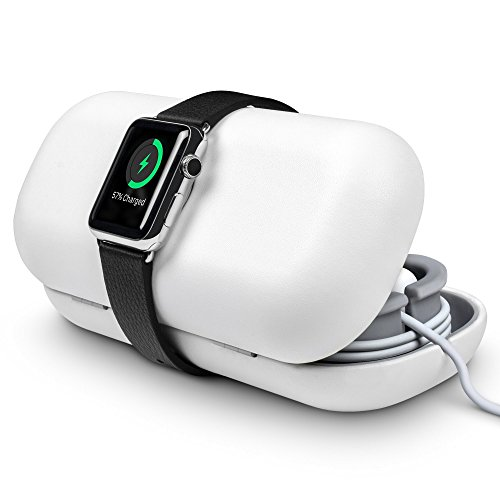 twelve-south-timeporter-soporte-de-viaje-y-carcasa-para-apple-watch-color-blanco