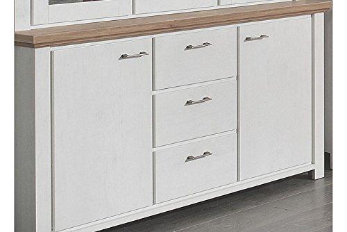 Sideboard Dandy 0681/23_K anderson pine/stirling oak - 3