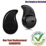 Citra S530 Wireless Bluetooth Headphone- Asus Zenfone 2 Laser Ze550Kl Compatible, Multicolor