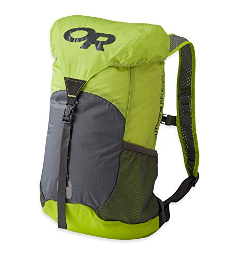 outdoor-research-isolation-pack-hd-lemongrasss-pewter-19-liter