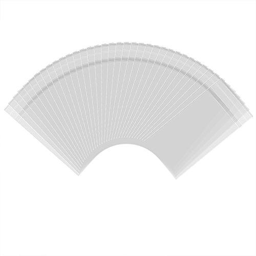 outus-300-pieces-4-par-6-pouces-sacs-transparents-dopp-sac-de-cellophane-sachets-auto-adhesifs-pour-