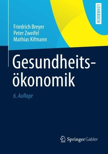 gesundheitskonomik-springer-lehrbuch