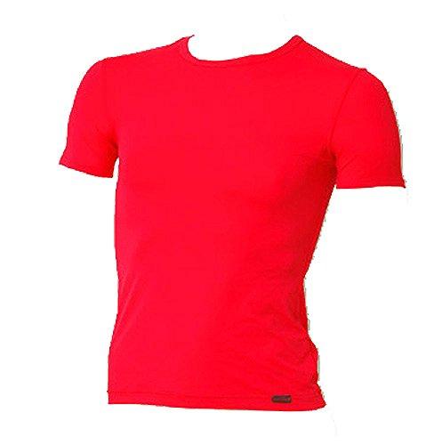 Preisvergleich Produktbild Olaf Benz RED 0914 T-Shirt S