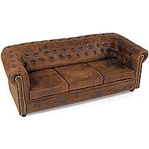 suchergebnis auf f r ledercouch braun. Black Bedroom Furniture Sets. Home Design Ideas