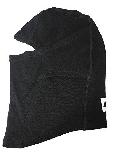 cagoule-adventureaustria-100-laine-mrinos-tissage-haute-qualit-masque-facial-isolant-thermique-avec-