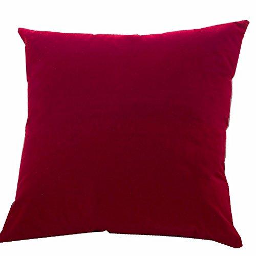 wmla-cuscino-floccaggio-pianura-divano-moderno-semplice-ufficio-cuscino-specifica-cuscino-auto-schie