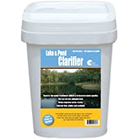 Outdoor Water Solutions PSP0134 Lake and Pond Water Clarifier preisvergleich bei billige-tabletten.eu