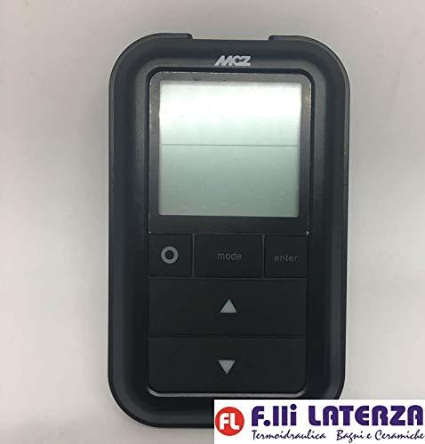 Zoom IMG-3 mcz kit elettronic 868 art